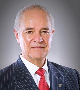 Board of Directors – Grupo Financiero Banorte